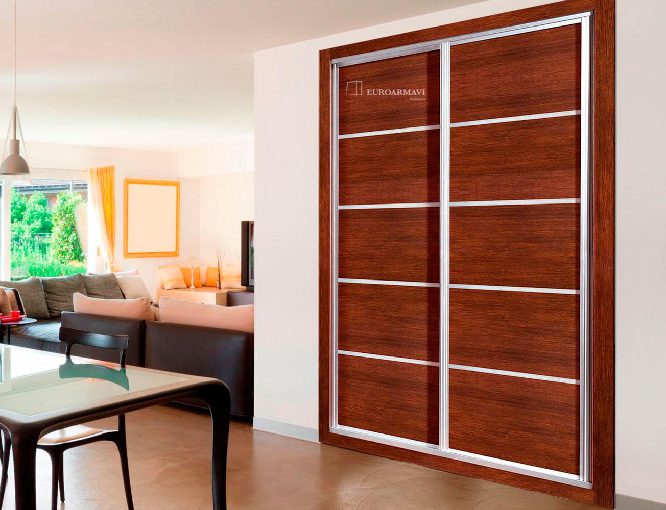 Bonito armarios de comedor galer a de im genes cocina - Muebles bonitos sl ...